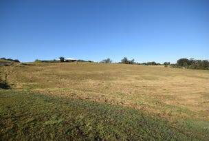 Lot 5, Christine Cl, Wirrimbi, NSW 2447