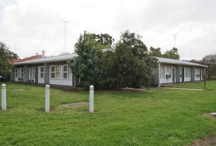 Unit 5, 92 Jenkins Terrace, Naracoorte, SA 5271