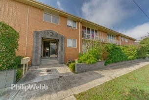 8/389 Mont Albert Road,, Mont Albert, Vic 3127