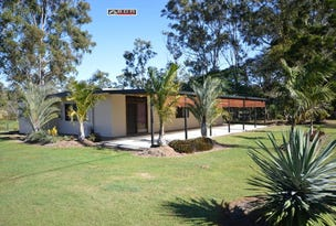 86 Old Bruce Highway, Howard, Qld 4659