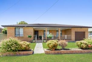8 Cromarty Street, Quirindi, NSW 2343