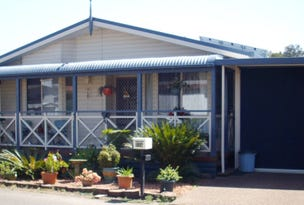Fern Bay, address available on request