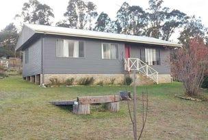 34  Wood Street, Uralla, NSW 2358