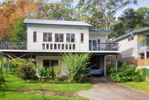 89 Cromarty Bay Road, Soldiers Point, NSW 2317