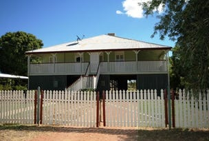 177 Kingfisher Street, Longreach, Qld 4730
