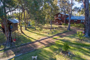 3 Baggins End, Mundaring, WA 6073