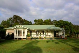 27 Sapote Street, James Creek, NSW 2463