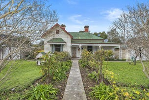 24 Degraves Street, Elmhurst, Vic 3469