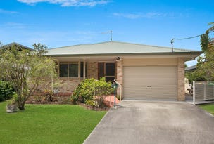 1 Cox Street, Yamba, NSW 2464