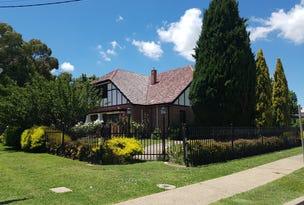 141 Church Street, Glen Innes, NSW 2370
