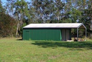 199 Arborthree Road, Glenwood, Qld 4570