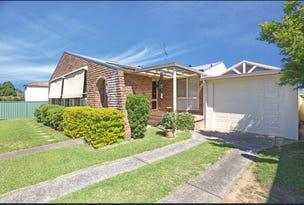 103 William Cox Drive, Richmond, NSW 2753