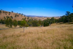 Lot 10 Goobragandra Road, Tumut, NSW 2720