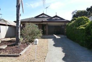 11 Mintbush Place, Craigmore, SA 5114