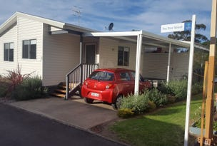 09/3197 Princes Highway, Pambula, NSW 2549