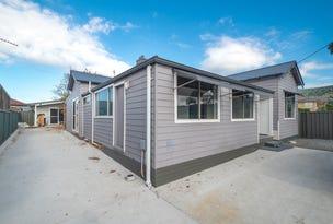 227 Rothery Street, Bellambi, NSW 2518