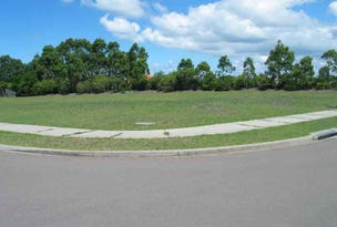 Lot 5 Shoreline Drive, Tea Gardens, NSW 2324