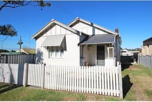 74 Christo Rd, Waratah, NSW 2298