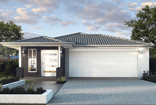 Lot 801 Myrtle Street, Ellen Grove, Qld 4078