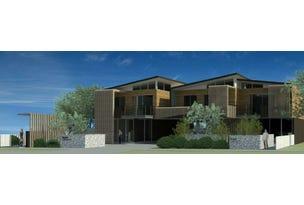 3056 Frankston Flinders Road, Balnarring, Vic 3926