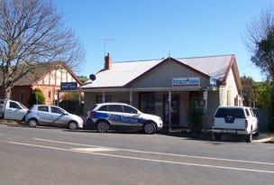 Gordon General Store Main Street, Gordon, Vic 3345