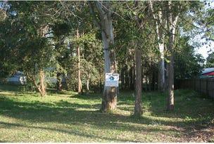 Lot 26, 22 Marana Street, Coochiemudlo Island, Qld 4184