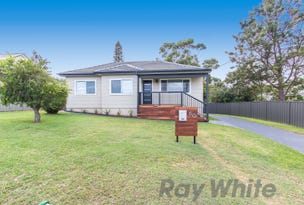 60 Lakeview Street, Speers Point, NSW 2284