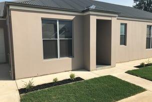 4 Mundon Street, Campbelltown, SA 5074