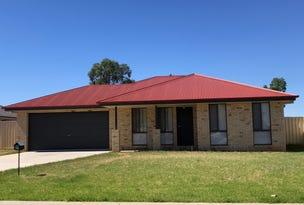 37 Golf Club Drive, Leeton, NSW 2705