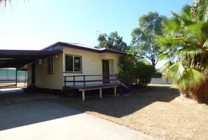 49  North Street, Chinchilla, Qld 4413