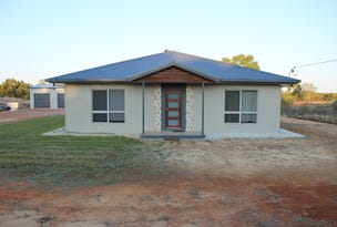 62 Wheelers Road, Charters Towers City, Qld 4820