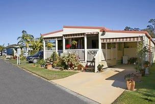 19/36 Golding Street, Yamba, NSW 2464
