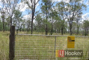Lot 30 King George Avenue, Byrnestown, Qld 4625