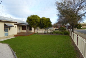 19 Conrad Street, Port Lincoln, SA 5606