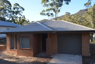 29 Scott Rd, Halls Gap, Vic 3381