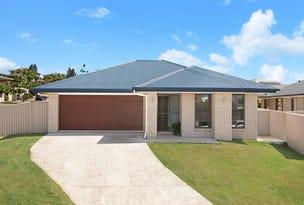 53 Ballina Street, Pottsville, NSW 2489