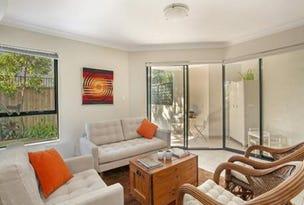 8/22 Goodwin Street, Narrabeen, NSW 2101