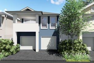 2/Lot 358 Woollamia Lane, Tullimbar, NSW 2527
