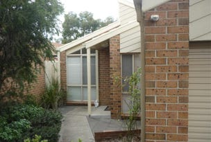 67 Florence Taylor Street, Greenway, ACT 2900