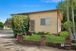 30 Barker Street, Casino, NSW 2470