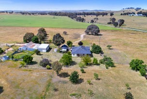 680 Little Plains Road, Rye Park, NSW 2586