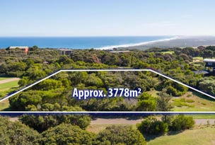 44 Trent Jones Drive, Cape Schanck, Vic 3939
