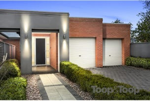6A Hurtle Street, Underdale, SA 5032