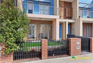 11/43-51 Rippleside Terrace, Tarneit, Vic 3029