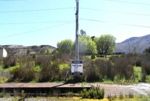 3 Montgomery Street, Gormanston, Tas 7466