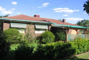 69 Elizabeth Street, Narrandera, NSW 2700