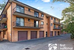 1/28 Luxford Rd, Mount Druitt, NSW 2770
