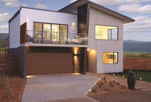 19 Grandview Place, Oxley, Qld 4075