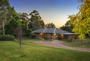 75 Braddocks Road, Orangeville, NSW 2570