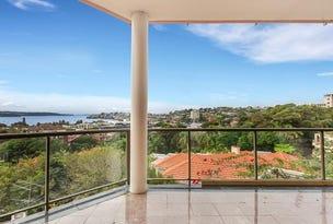 5/359 Edgecliff Road, Edgecliff, NSW 2027